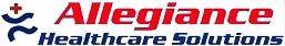 Allegiance Healthcare Solutions LLC | Healthcare Integration Software & Services